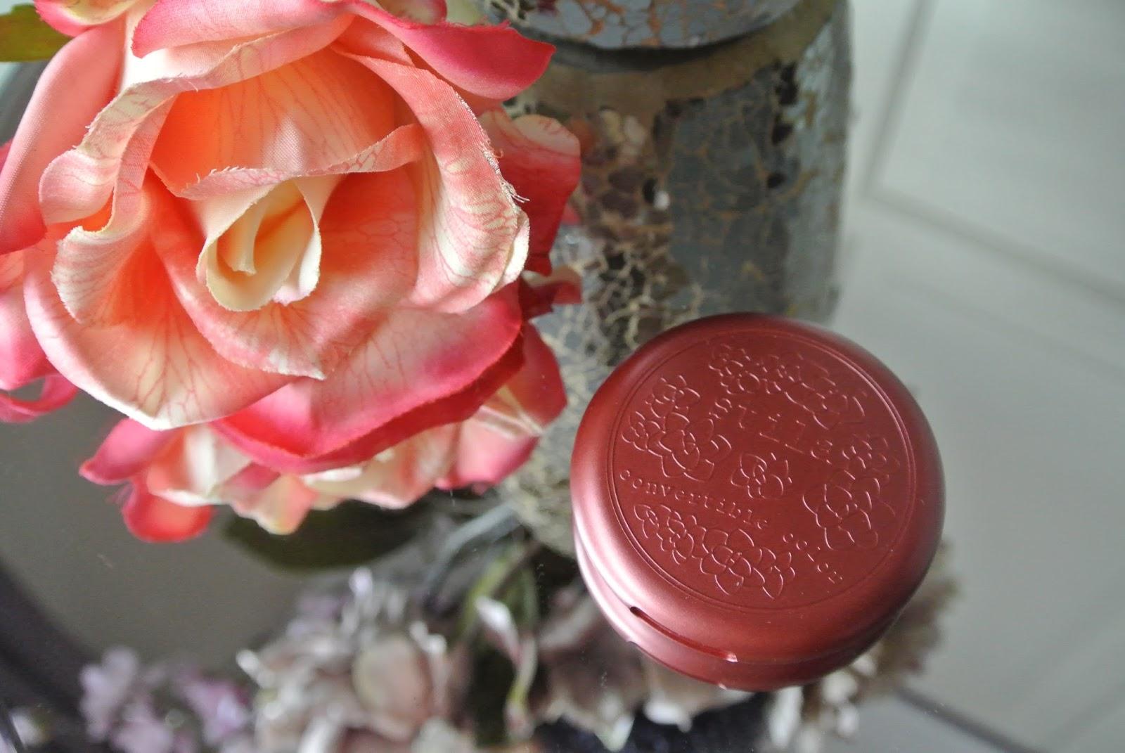 Stila Makeup HD Beauty Balm Eyeliner Mascara Lash Primer Stay All Day Vinyl LipGloss Convertible Colour