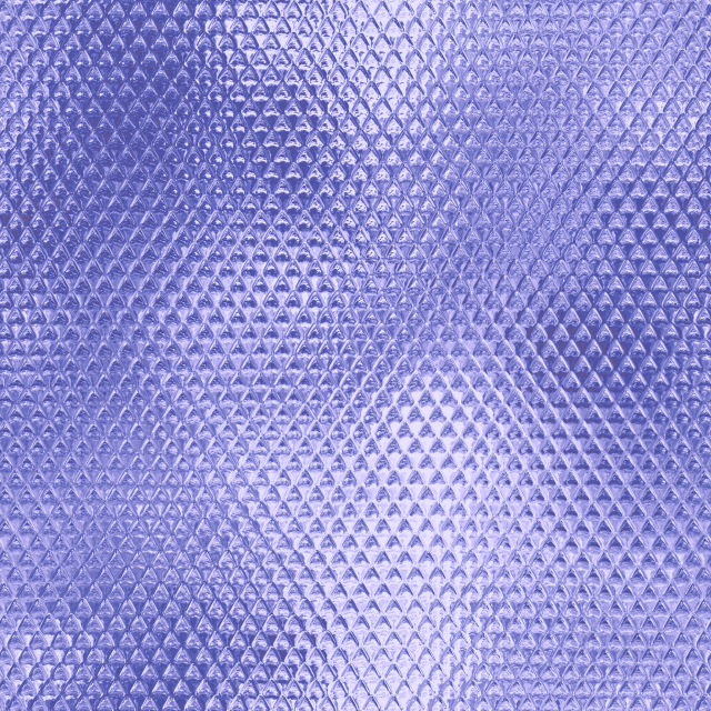 Transparent Glass Seamless Textures 1 - Jojo's Textures
