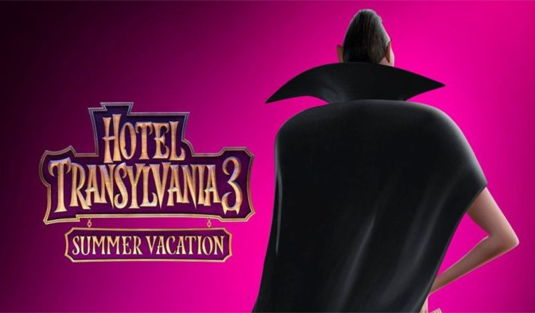 Filmul hotel transylvania in romana online dating
