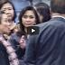 LOOK: VP Leni Biglang Sumugod sa Senado at Ipinaglaban ang Kanyang Nationa Budget