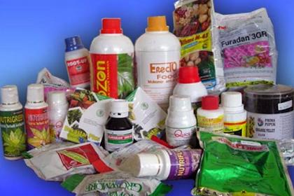 Penjelasan Lengkap Arti Translaminar Pada Pestisida