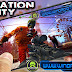 Radiation City v1.0.1 Apk + Data Mod [Ammo / Unlocked]
