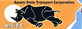 ASTC Recruitment 2019 | Walk in interview will be held on 5th March, 2019 from 10.30 a.m. onward in the office of the Managing Director, Assam State Transport Corporation, Paltanbazar,