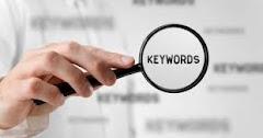 SEO Keyword Long Tail: Cara Cerdas untuk Mendapatkan Lalu Lintas yang Relevan