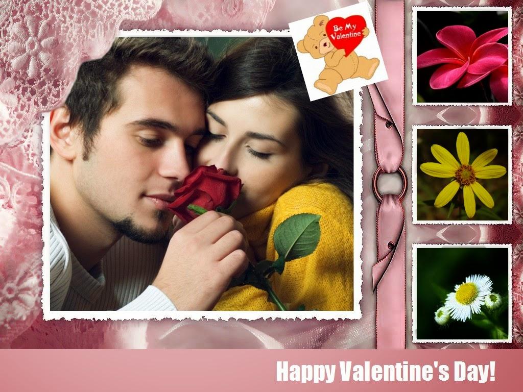 Valentines%2BDay%2BGifts