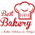 """Best Bakery"" chega este domingo à SIC"