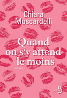 http://sevaderparlalecture.blogspot.ca/2017/07/quand-on-sy-attend-le-moins-chiara.html