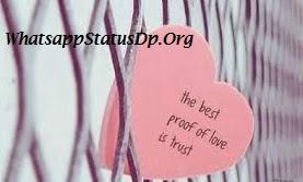 new-couple-love-whatsapp-dp