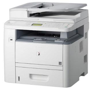 Canon imageRUNNER 1435iF ist ein Gadget, das Text- und Grafik-Ergebnisse von einem Computer ermöglicht und die Details auch auf Papier, normalerweise auf Papier in Standardgröße, überträgt.