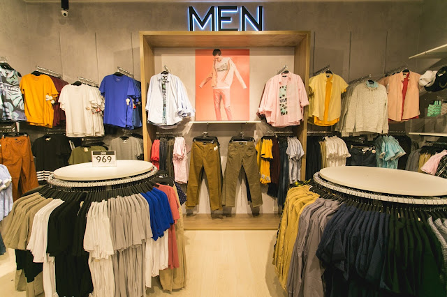 Forever 21 expands national footprint with its 15th store in India