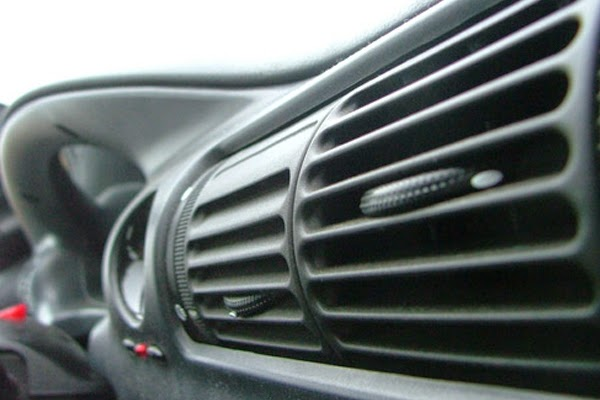 Tips How to Care Cars AC