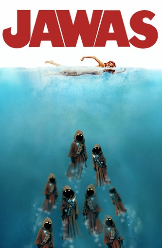 jawas-jaws-poster-star-wars
