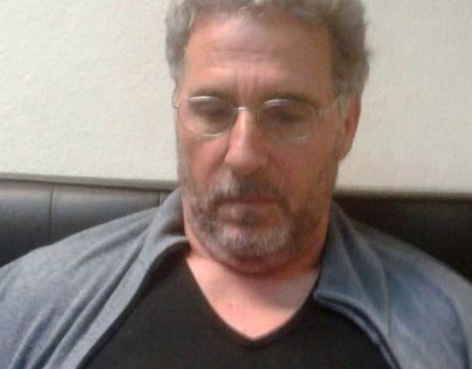 Italian mafia and drug lord, Rocco Morabito arrested in Uruguay after 20-years on the run