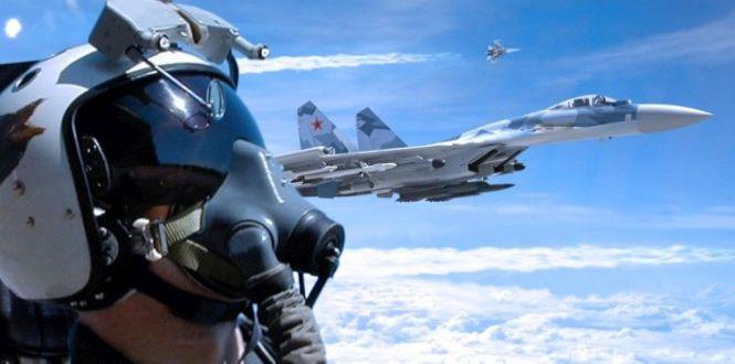 Su-35 | Indian Defence News