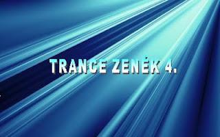 Trance zenék története 2002 és utána