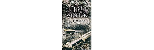 Mo vikingr