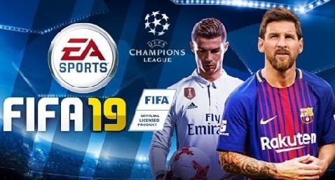 متطلبات تشغيل لعبة فيفا FIFA fifa+2019.jpg
