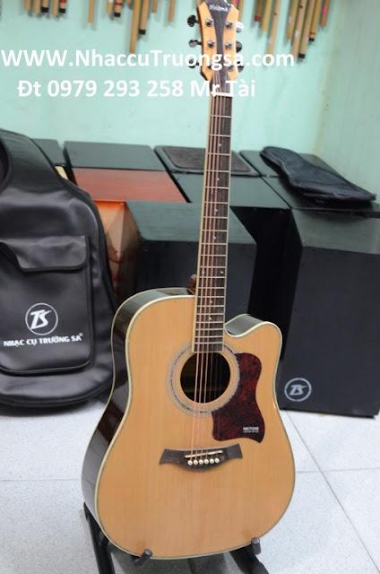 Bán đàn ghita Q12-Q9-Thủ Đức-Bình Thạnh-Gò Vấp-BÌnh Tân-Phú Nhuận