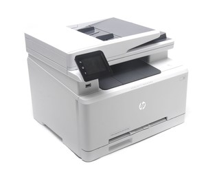 hp-laserjet-pro-mfp-m227d-printer