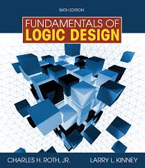 Fundamental Of Logic Design 6th Edition Book And Solution Bachelor Of Computer Science
