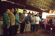 Hari UMKM Internasional, Banda Aceh Kondusif Untuk Usaha