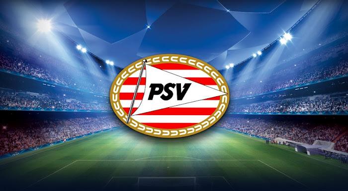 Assistir Jogo do PSV Eindhoven Ao Vivo