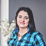 Misja Wywiad z Anną Dąbrowską