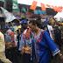 RDC : Olive Lembe aux côtés de Shadary à Goma