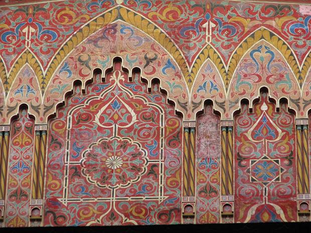 Windjammer3 Moroccan Top Ten Art Deco Heritage