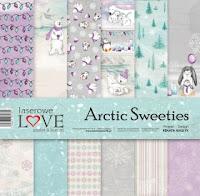 http://scrapkowo.pl/shop,zestaw-papierow-arctic-sweeties-30x30-cm,8029.html?fbclid=IwAR1vvT_d10gEvJQaUAFZcKHx_f_GBPuIOHAJHSBc8hR91E7QqgjqXZciR7M