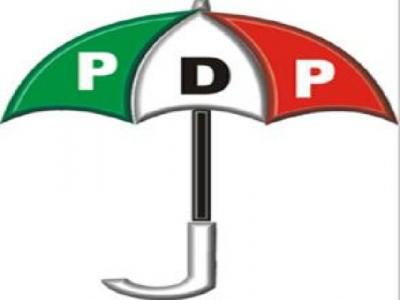 LG Election: PDP shifts power to youths in Umuahia South LG