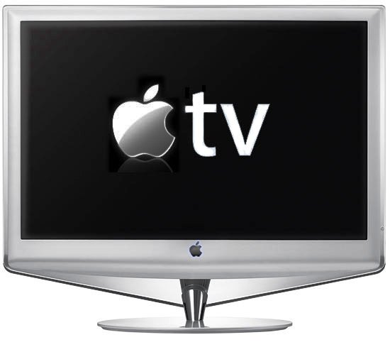 Ds Photo Apple Tv 4