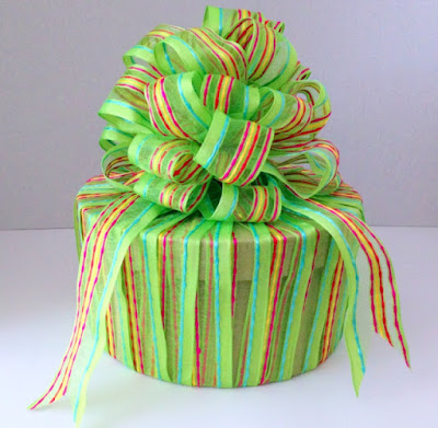 http://www.plumperfectandme.com/2016/05/ribbon-wrapped-for-mothers-day.html