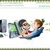 [ЛОХОТРОН] Платформа Money Point TECHNOLOGY Отзывы