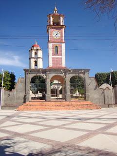 feria zapotitlán 2019