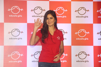 message-oriented-movies-are-great-katrina-kaif