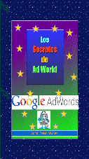 ebook los secretos de ad word