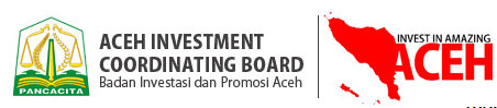 Aceh Invesment Coordinating Board