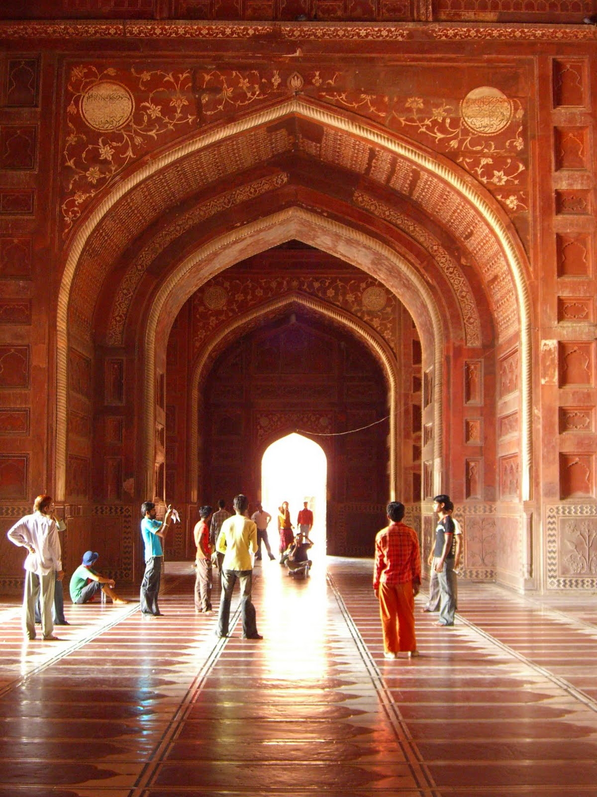 really cool pictures taj mahal interior rh reallycoolpictures blogspot com