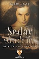 http://ruby-celtic-testet.blogspot.de/2016/11/seday-academy-gejagte-der-schatten-von-Karin-Kratt.html