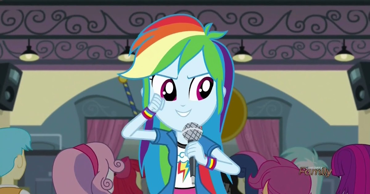 my little pony friendship games deutsch