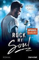 https://www.randomhouse.de/Paperback/Rock-my-Soul/Jamie-Shaw/Blanvalet-Taschenbuch/e496032.rhd
