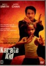 Download filme Karate Kid
