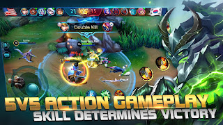 game-mobile-legend-apk-data-mod