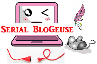 tuto menu deroulant blogger happy manda passions