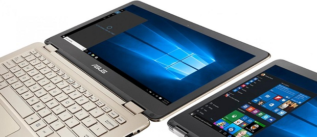 12 Tips Lengkap Membeli Laptop yang Berkualitas, Sebelum Kamu Membelinya