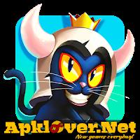 Royal Cats APK MOD Premium unlocked