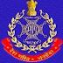 Police (863 Vacancies) Recruitment 2016 || Last Date : 22-07-2016