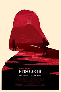 فيلم Star Wars Episode III (2005) HD