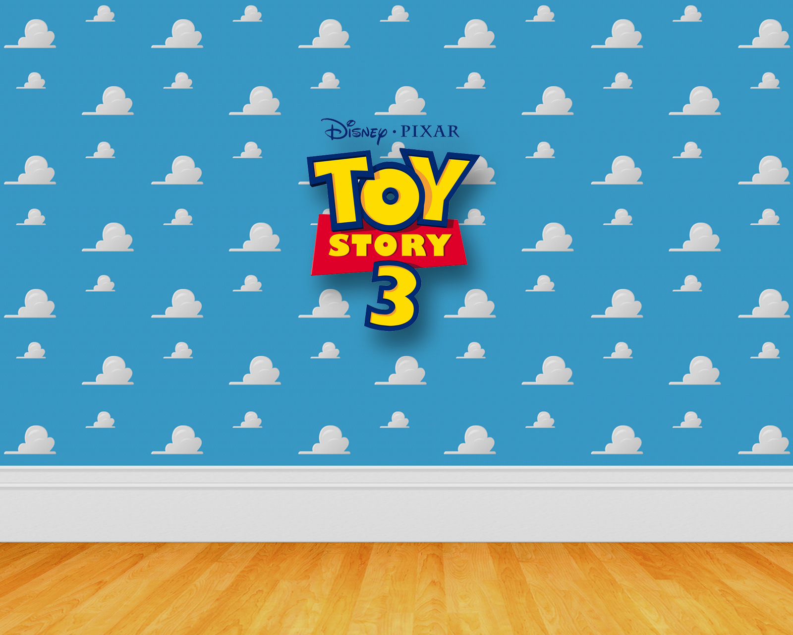 Glock Wallpaper Hd Central Wallpaper Toy Story 3 Hd Wallpaper Posters